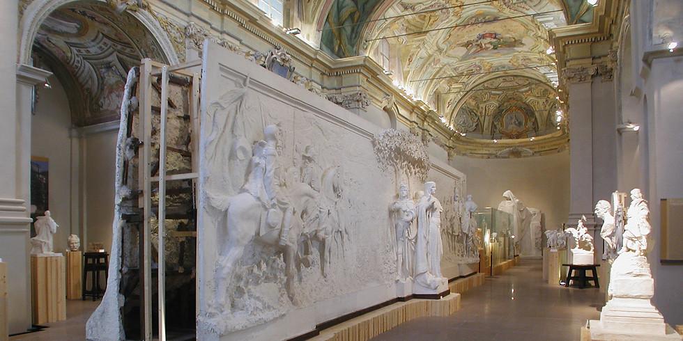 Concert à Savigliano - Ensemble À L'Antica - Intimità e affetti - Capolavori cameristici di Mozart