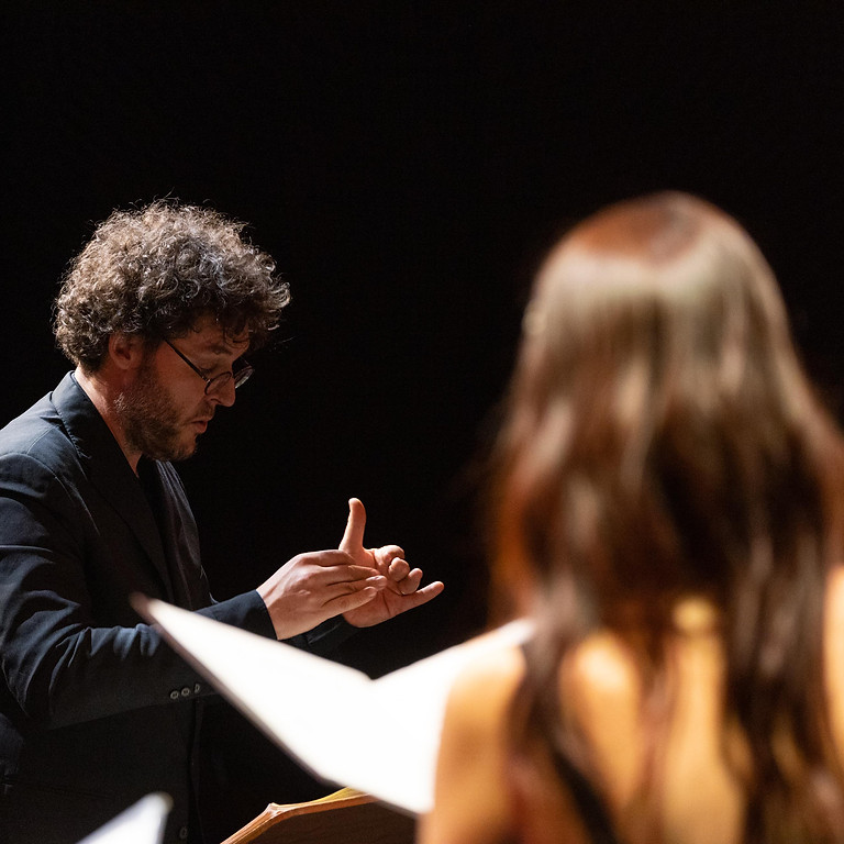 Claustralis musica - Religieuses compositrices du XVIIe en Lombardie