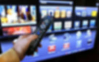 Pay-tv.jpg