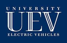 University-Electric-Vehicles (2) - final