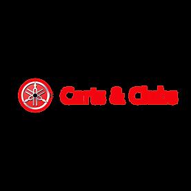 Carts & Clubs Logo TP.png