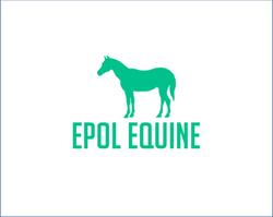 Epol Equine