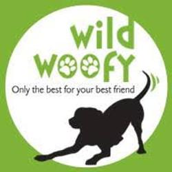 Wild Woofy