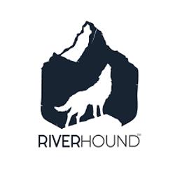 River Hound