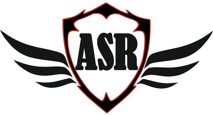 ASR logo.jpg