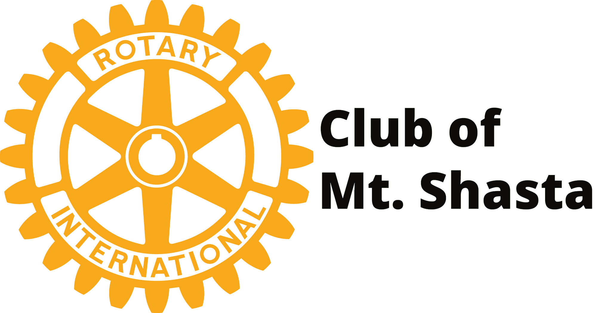 rotary of mt shasta.png