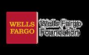 wells-fargo-foundation.png