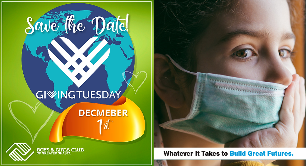 Save the Date Banner GT with Girl.png