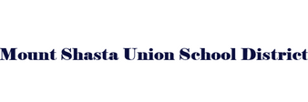 MSUSD.png