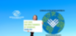 Give today with Schedule Giving Web Bann