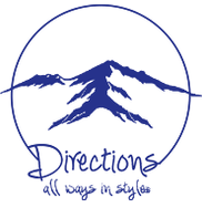 Directions Logo.png