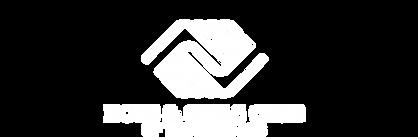 BGCS Logo White.png