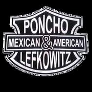 Panchos Logo.png