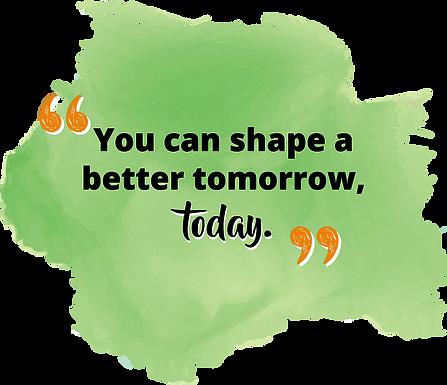 shape a better tomorrow 2.png