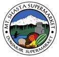 Mount+Shasta+Super(solid).jpg