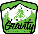 Shasta_Gravity_Final_Green (1) (1).png