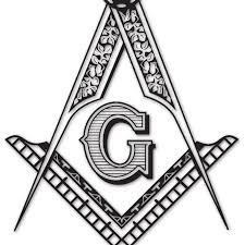 Masonic Lodge Logo.jpeg