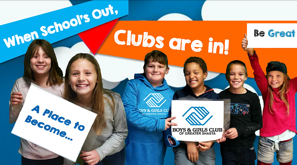 Schools Out Clubs are In BGCGS.png