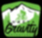 Shasta_Gravity_Final_Green (1).png