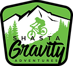 Shasta_Gravity_Final_Green (1).png