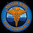 Mountain Medics.png