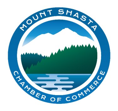 Mt Shasta Chamber logo (1).png