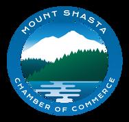 Mt Shasta Chamber logo (1).png