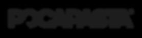 Logo_POCAPASTA_negro_horizontal.png