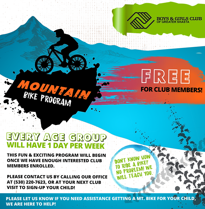 Bike Flyer for Club Updated .png