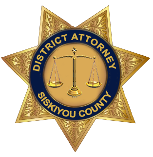 District Attourney Logo.png