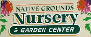 Native Grounds Nursery.jpg