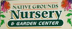 Native Grounds Nursery.jpg