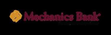 Mechanics-bank-768x245.png