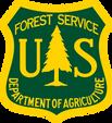 ForestServiceLogo.png