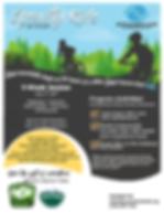 Gravity Kids Flyer Summer 2020_Page_1.pn