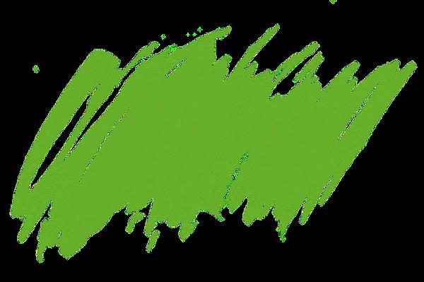 green watercolor.png
