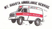 MS-Ambulance-logo.jpg
