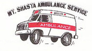 MS-Ambulance-logo.jpg