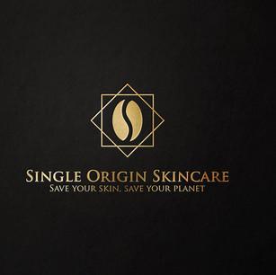 Single Origin Skincare