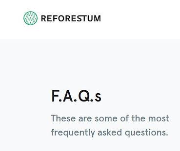reforestum%20faqs22_edited.jpg