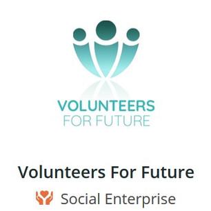 Volunteers for Future