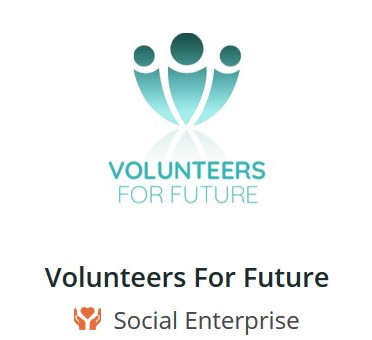 Volunteers for Future