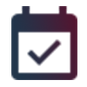 ok-icon.png