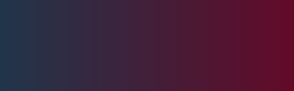 Gradient-Rectangle.png