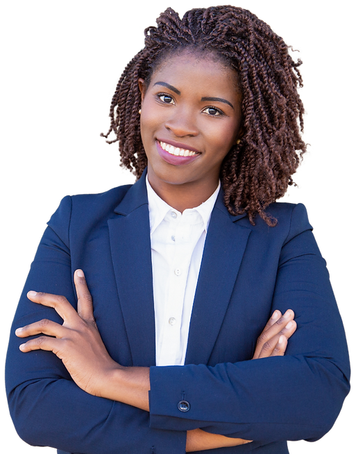 afro-business-women.png