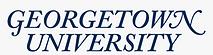 325-3254805_georgetown-university-george