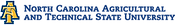logo-main-blue.png