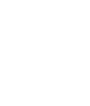 speeker-icon.png
