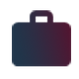 suitcase-icon.png