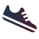 shoe-icon.png